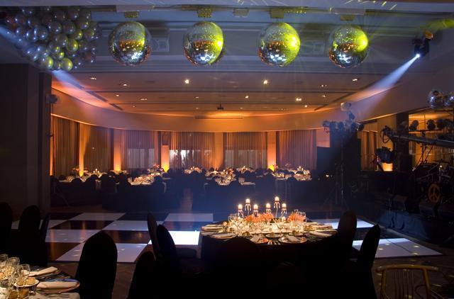 eventos buenos ayres | Casamientos Online