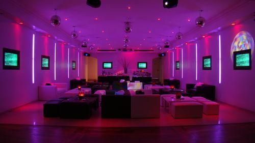 salon craighmor, salones de fiesta | Casamientos Online