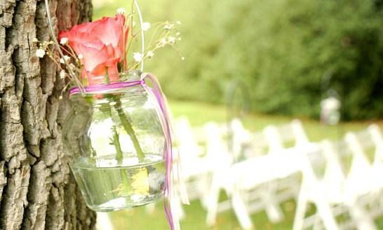 Tres Robles (Quintas y Estancias) | Casamientos Online
