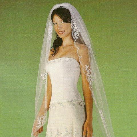 Christina Demarco | Casamientos Online