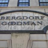 Nota de Una novia en New York. Bergdorf Goodman en la 5th Avenue!