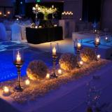 Isabella Altomonte & Co (Wedding Planners)