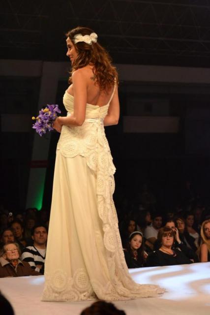 Las Demiero (Vestidos Usados y Terminados) | Casamientos Online