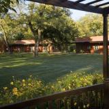 Puesto Viejo Estancia y Polo Club, Zona Sur