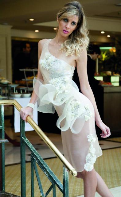 Fotos Marita Marone | Casamientos Online