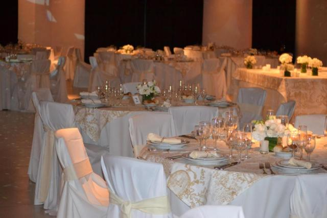 S & V Asadores Catering Integral | Casamientos Online