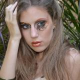 CKM Make Up - Hair Design (Maquillaje)