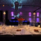 Catering Formal