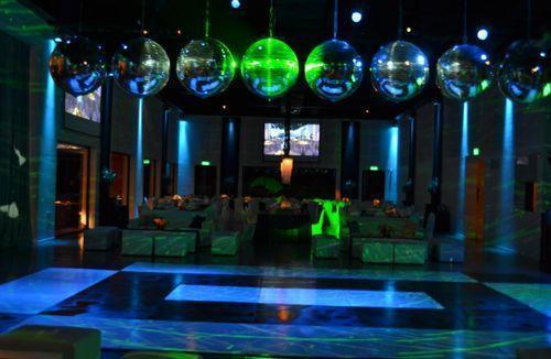el dorado, salones de fiesta, zona norte | Casamientos Online