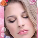 Sabrina Sciortino Make Up (Maquillaje)