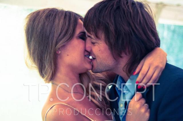 TP Concept (Propuestas Originales) | Casamientos Online