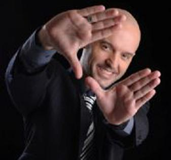Guillermo Lopez en World Music BA