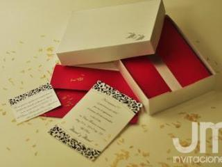 Jm Invitaciones