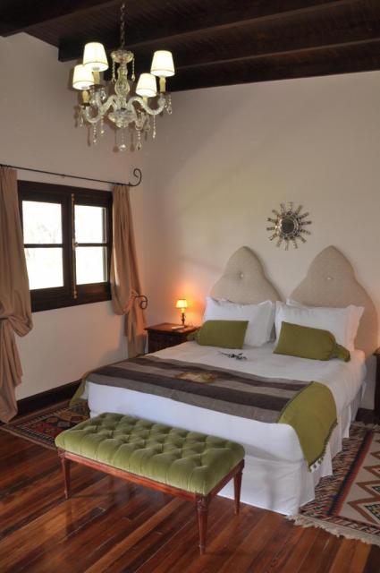 Nuestro hotel boutique | Casamientos Online