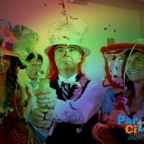 Imagen de Party City Cotillon Concept