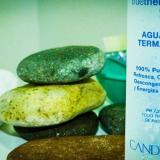 Agua Termal : refresca,calma descongestiona (ideal pieles sensibles) a solo $59.90 !!tips: podes usarla antes y despues de tu maquillaje diario...