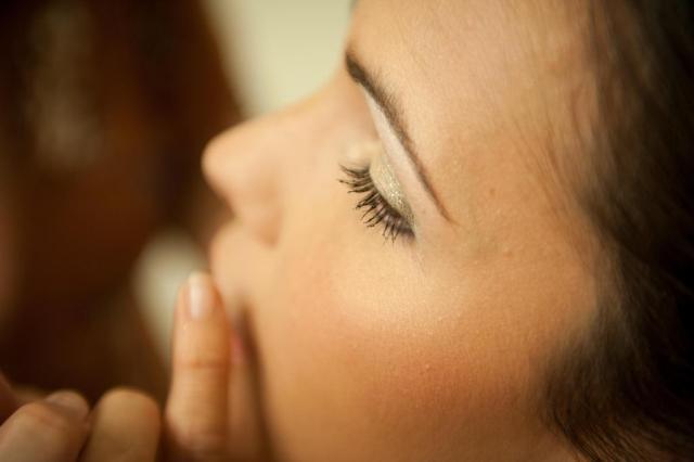 Maquillaje Natural o Maquillaje Nude: