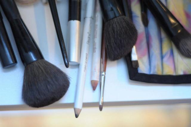Venta de Maquillajes Regina Cosmetics!