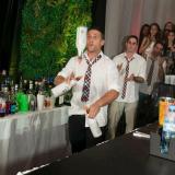 Cocktail Argentina