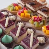 Servicio de mesas dulces, Catering y Mesa Dulce