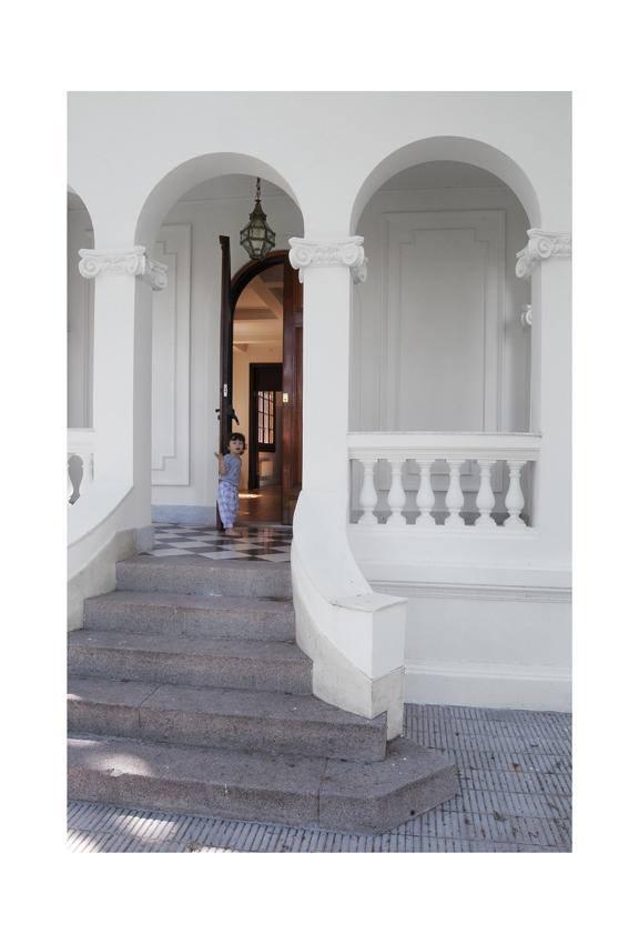 La Elvira Casa de Fiestas (Salones de Fiesta)
