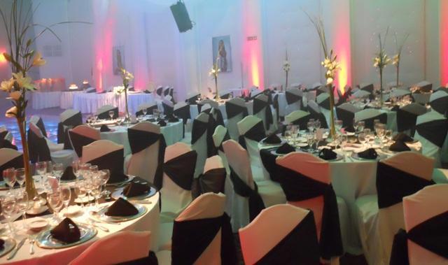 La Provvista Catering (Catering) | Casamientos Online