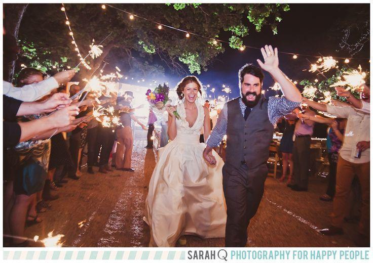 Lista de temas pre boda