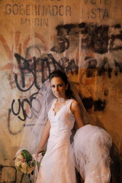 Pablo Genovesio   Casamientos Online