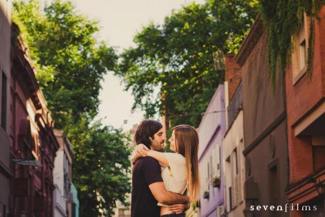 SevenFilms
