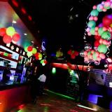 Club Leloir (Despedida de Soltera)