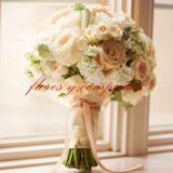 Flores y cia (Ramos, Tocados y Accesorios)
