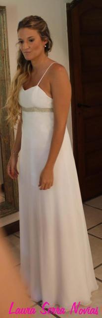 Laura Serra Novias (Vestidos de Novia)