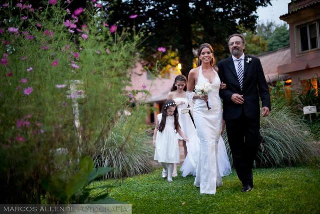 Tiendas vestidos novia cordoba