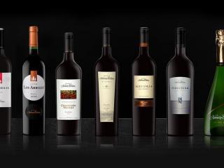 Piacere Vinos y Bebidas