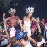 Cotillon Casamiento - Party Go