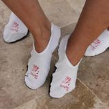 pantuflas - Raquel Remy