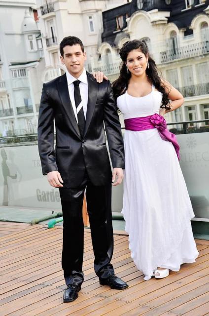 Elegance | Casamientos Online