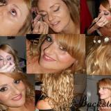 Ana de Casal (Maquillaje)