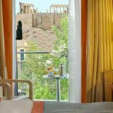 Herodion Grecia