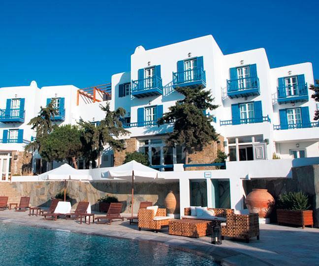 10 hoteles rom nticos y econ micos para tu luna de miel - Hoteles luna de miel ...
