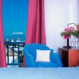 Hotel Poseidon Mykonos