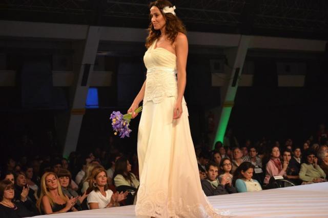 Las Demiero (Vestidos de Novia) | Casamientos Online