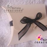 Múltiples Creaciones (Souvenirs)