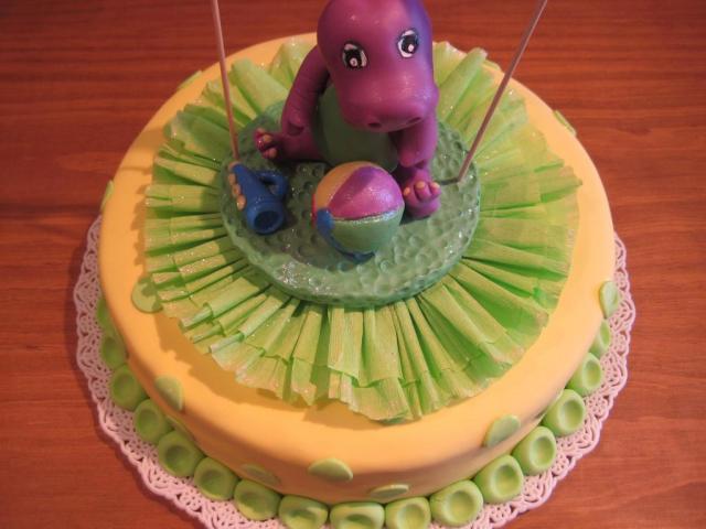 torta cumpleaños | Casamientos Online