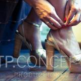 TP Concept (Propuestas Originales)