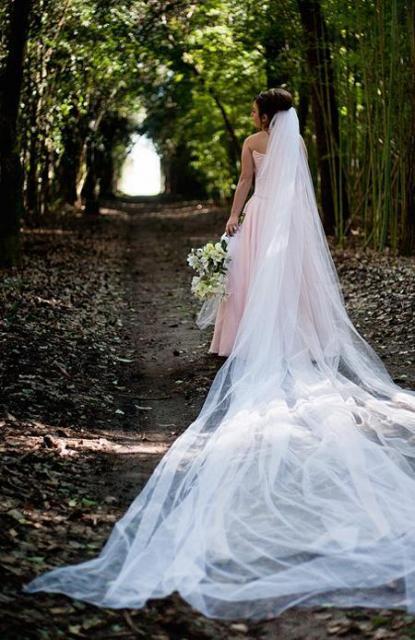Estancia Monte Viejo | Casamientos Online