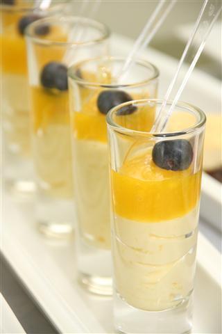 Estilo Gourmet, Catering | Casamientos Online