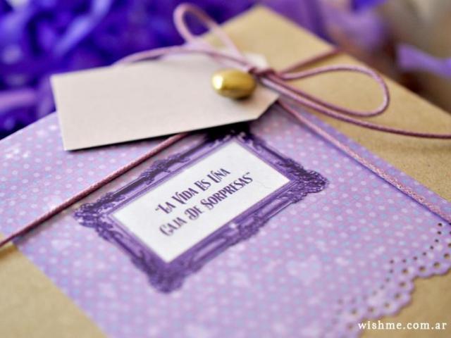 Invitación de boda mo... | Casamientos Online