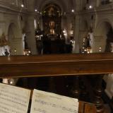 DUO MUSICAL PARA CEREMONIAS