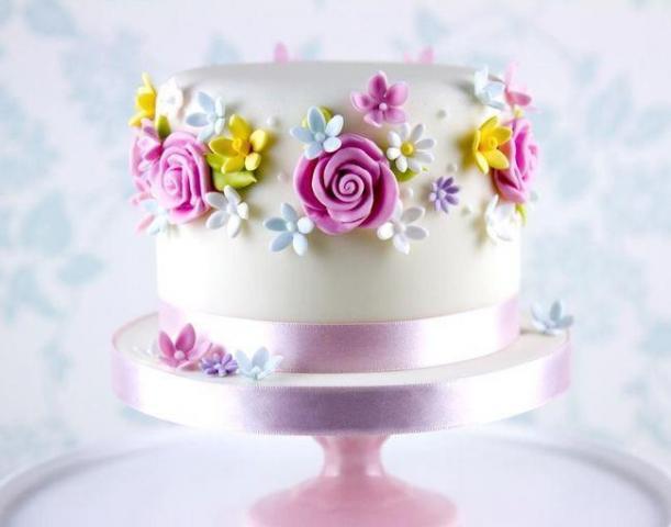 pasteleria martinez, mesas dulces | Casamientos Online